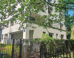 Morizon WP ogłoszenia | Mieszkanie do wynajęcia, Warszawa Powiśle, 100 m² | 6951