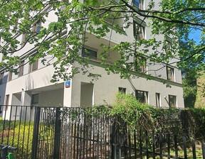 Mieszkanie do wynajęcia, Warszawa Powiśle, 100 m²
