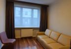 Mieszkanie do wynajęcia, Warszawa Powiśle, 100 m² | Morizon.pl | 0991 nr7