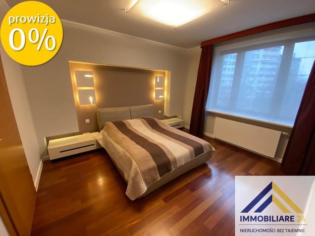 Mieszkanie do wynajęcia, Warszawa Powiśle, 100 m² | Morizon.pl | 0991