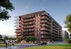 Morizon WP ogłoszenia   Mieszkanie w inwestycji Armii Krajowej 7, Wrocław, 58 m²   7273