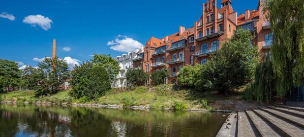 Lokal do wynajęcia 115 m² dolnośląskie Wrocław pl. Jana Pawła II - zdjęcie 2