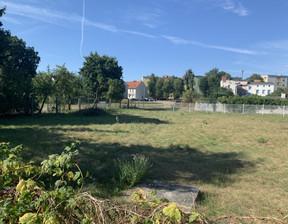 Działka na sprzedaż, Szczecinek Zielona, 6950 m²