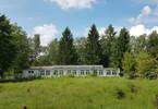 Morizon WP ogłoszenia   Działka na sprzedaż, Borowa Góra Lipowa, 11069 m²   3065
