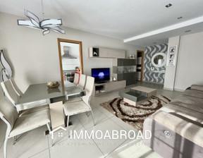 Mieszkanie na sprzedaż, Spain Oliva, 103 m²