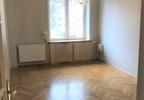 Mieszkanie do wynajęcia, Warszawa Powiśle, 70 m² | Morizon.pl | 6973 nr4
