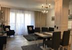 Mieszkanie do wynajęcia, Warszawa Powiśle, 76 m² | Morizon.pl | 4769 nr3