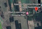 Działka na sprzedaż, Ciemno-Gnojna, 44270 m² | Morizon.pl | 2240 nr11