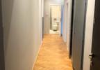 Mieszkanie do wynajęcia, Warszawa Powiśle, 70 m² | Morizon.pl | 6973 nr9
