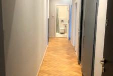 Mieszkanie do wynajęcia, Warszawa Powiśle, 70 m²