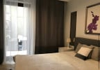 Mieszkanie do wynajęcia, Warszawa Powiśle, 76 m² | Morizon.pl | 4769 nr6