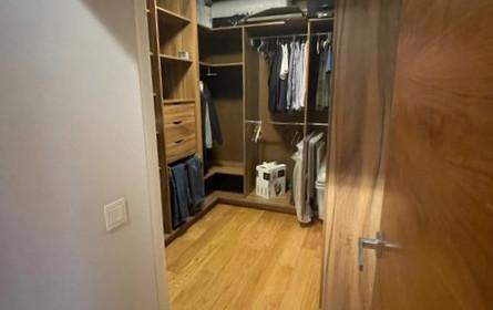 Mieszkanie do wynajęcia 200 m² Warszawa Mokotów Dolna - zdjęcie 2