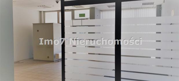Lokal do wynajęcia 145 m² Szczecin M. Szczecin Śródmieście Wojska Polskiego - zdjęcie 3
