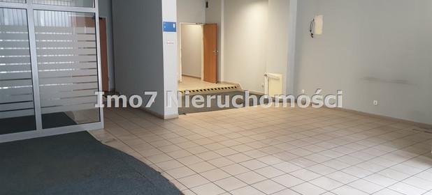 Lokal do wynajęcia 145 m² Szczecin M. Szczecin Śródmieście Wojska Polskiego - zdjęcie 1