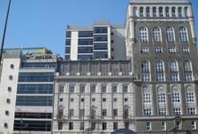 Biurowiec do wynajęcia, Warszawa Śródmieście, 295 m²
