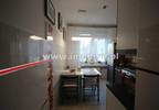 Mieszkanie na sprzedaż, Wrocław Przedmieście Świdnickie, 52 m² | Morizon.pl | 3339 nr5