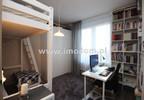 Mieszkanie na sprzedaż, Wrocław Przedmieście Świdnickie, 52 m² | Morizon.pl | 3339 nr6