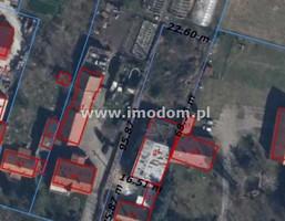 Morizon WP ogłoszenia | Działka na sprzedaż, Kąty Wrocławskie, 1800 m² | 7628