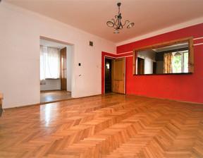 Komercyjne na sprzedaż, Lublin Dziesiąta, 195 m²