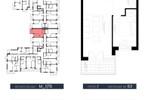 Morizon WP ogłoszenia | Mieszkanie na sprzedaż, Lublin Bronowice, 48 m² | 1495