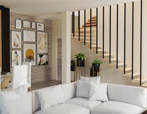 Dom na sprzedaż, Jakubowice Konińskie, 184 m²