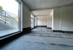 Dom na sprzedaż, Poznań Grunwald, 412 m²   Morizon.pl   6367 nr11
