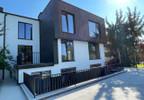 Dom na sprzedaż, Poznań Grunwald, 412 m²   Morizon.pl   6367 nr4