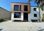 Dom na sprzedaż, Poznań Grunwald, 412 m²   Morizon.pl   6367 nr10