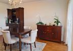Mieszkanie na sprzedaż, Sanok Osiedle nad Stawami, 70 m² | Morizon.pl | 7630 nr9