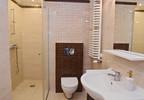Mieszkanie na sprzedaż, Sanok Osiedle nad Stawami, 70 m² | Morizon.pl | 7630 nr5