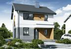Dom na sprzedaż, Żagań Podmiejska, 117 m²   Morizon.pl   4060 nr2