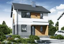 Dom na sprzedaż, Żagań Podmiejska, 117 m²