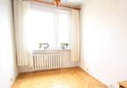 Mieszkanie na sprzedaż, Piła Żeleńskiego, 63 m²   Morizon.pl   4180 nr5