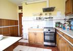 Mieszkanie na sprzedaż, Piła Żeleńskiego, 63 m²   Morizon.pl   4180 nr8