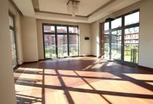 Mieszkanie do wynajęcia, Poznań Grunwald, 206 m²