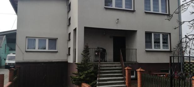 Inny obiekt na sprzedaż 1566 m² Śremski (Pow.) Książ Wielkopolski (Gm.) Radoszkowo Drugie - zdjęcie 1
