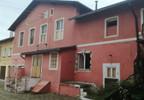 Hotel na sprzedaż, Bolków Sienkiewicza, 1053 m² | Morizon.pl | 1717 nr3