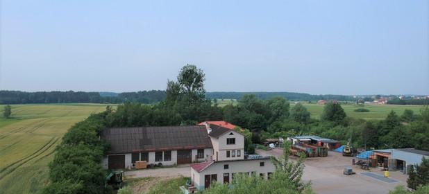 Inny obiekt na sprzedaż 442 m² Iławski (Pow.) Susz (Gm.) Adamowo Adamowo - zdjęcie 1