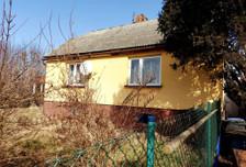 Dom na sprzedaż, Pisarzowice Czernichowska, 53 m²