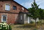 Dom na sprzedaż, Wolin Parłowo, 57 m²   Morizon.pl   5903 nr2