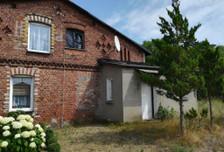 Dom na sprzedaż, Wolin Parłowo, 57 m²