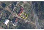 Dom na sprzedaż, Wolin Parłowo, 57 m²   Morizon.pl   5903 nr6