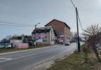 Obiekt na sprzedaż, Wieliczka Narutowicza, 4633 m² | Morizon.pl | 0425 nr5