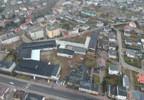 Magazyn, hala na sprzedaż, Brodnica Podgórna, 5628 m² | Morizon.pl | 4586 nr2
