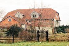 Dom na sprzedaż, Luboniek, 306 m²