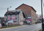 Obiekt na sprzedaż, Wieliczka Narutowicza, 4633 m² | Morizon.pl | 0425 nr6