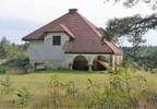 Dom na sprzedaż, Józefowo Józefowo, 153 m² | Morizon.pl | 8764 nr3
