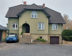 Dom na sprzedaż, Gryfów Śląski Gliniana, 208 m²