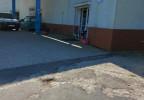 Obiekt na sprzedaż, Domaszowice, 357 m² | Morizon.pl | 0405 nr3