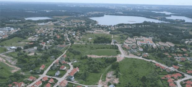 Działka na sprzedaż 23570 m² Olsztyn Gutkowo Basieńki - zdjęcie 2